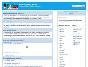 Daa1ed9ef676b7764466d568fe7700f9cb523226.jpg?uri=directory.italianbloggers