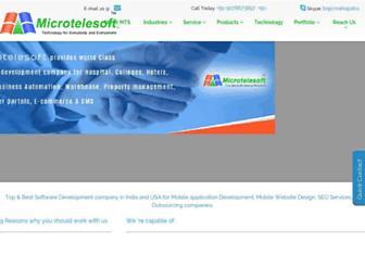 Daa20cc83572b2170d0edaf0fea96524f39af9d5.jpg?uri=microtelesoft