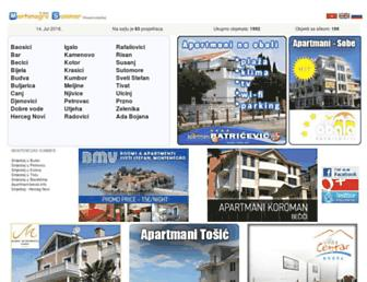 Dab1db8752ba524396e2e109e07b329164c6d49c.jpg?uri=montenegro-sea