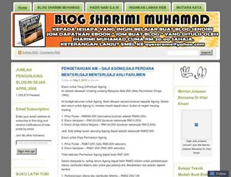 Dab36632f0cc77730c3fe198fa1962e0ac941731.jpg?uri=sharimi.wordpress