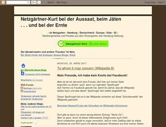 Dab6969ba015b59991150764890ba0b7bcc7b8b6.jpg?uri=netzgarten.blogspot
