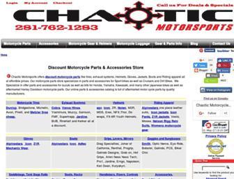 Dabd41e1026c6a84a483a433f49b56e87b0e83f2.jpg?uri=discount-motorcycle-parts