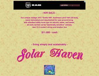 Dabd862ffcd89b75deeb1872ede19f7e95df2d14.jpg?uri=solarhaven
