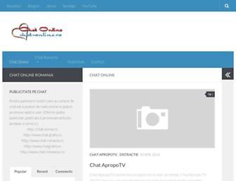 Dac40ee3c62ef5bfcb579e3798235f467970e2dd.jpg?uri=chat-online