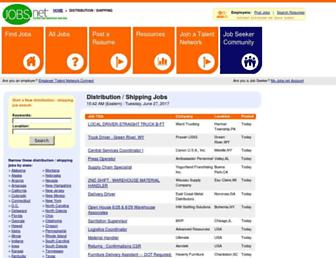 Dac5309c8fe7658291cd3ba583871c186c5bbd7d.jpg?uri=distribution-shipping.jobs