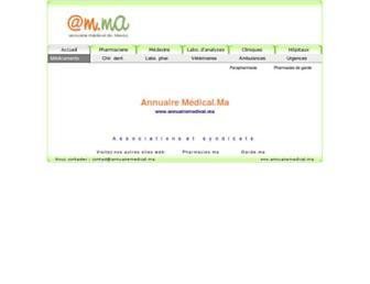 Dac97e16ff1f8e396ac1a997a5b01d901cf2899d.jpg?uri=annuairemedical