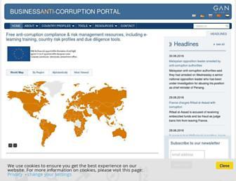 Dacf86a375bc8aedb7442d97efac471120e709ba.jpg?uri=business-anti-corruption