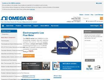 Dad6716c9104940f80fac10b369c534e5f3b0a71.jpg?uri=omega.co