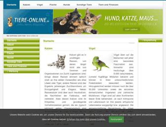 Dadd02103e436b10cc368325d1f1f4d8b77020eb.jpg?uri=tiere-online