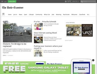 Dae57cf384279165d3cfaacff7ca53f8a9a17d83.jpg?uri=dailyexaminer.com