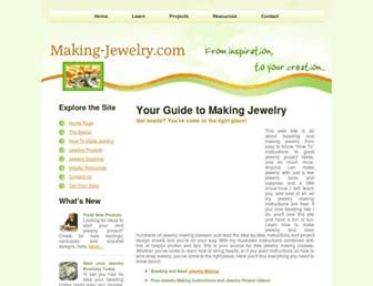 Dae5c701b831f21d09e334ea01f252db46c02116.jpg?uri=making-jewelry
