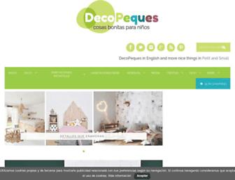 Dae886ee70588394d22d092bc522aa37a13c14a1.jpg?uri=decopeques