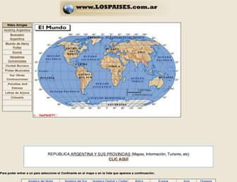 Daeb2e1ff680d2cc7157bd4a880a4fcedc8c61b2.jpg?uri=lospaises.com
