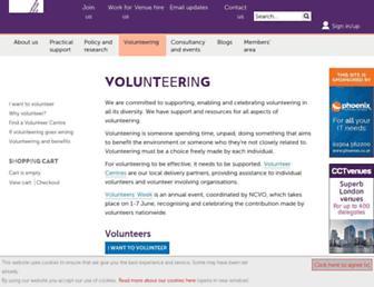 Daee93a2b4ad09d5b0fdfba1234d0d9f59ace4e3.jpg?uri=volunteering.org
