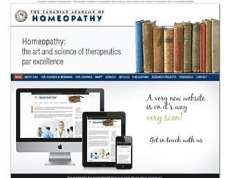 Daeeab777d6787faf6283fc8e66df1554e477437.jpg?uri=homeopathy