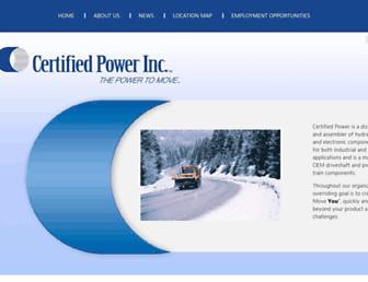 Daeeb70091938d07e000054fb3288fa7616d753e.jpg?uri=certifiedpower