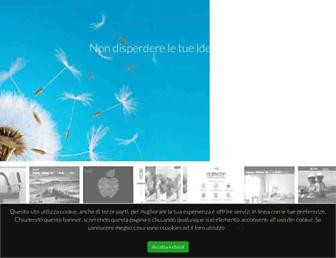 Daef069169bef4ff4572db79dc044b0b2a370e03.jpg?uri=studiowebstore