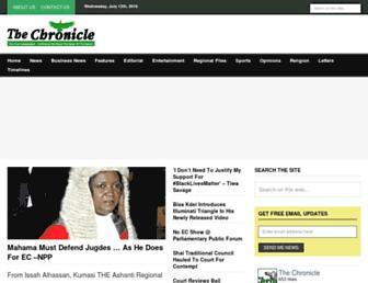 Daef50d1002a80c6928382a93771eca7d82a5e35.jpg?uri=thechronicle.com