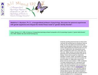 Daf0929a164ab8509eb5fae529f5cdfdd071d3f7.jpg?uri=genderpsychology