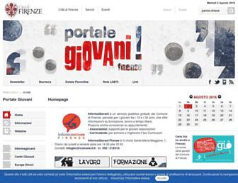 Daf29c6cb9c1b5b8f842a015006fa9588f210bcc.jpg?uri=portalegiovani.comune.fi