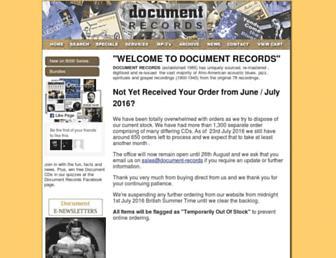 Daf5e481580c5c473868ef7accc1bc448a251517.jpg?uri=document-records