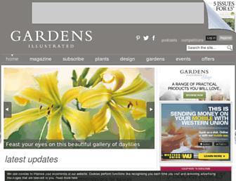 Daf86062602585419f2af6e936c025615ac571fa.jpg?uri=gardensillustrated