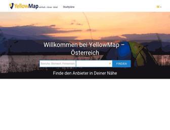 Dafc7d147a3d6b557539edb1d158c35915f8e1cc.jpg?uri=yellowmap