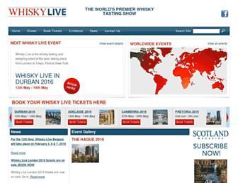Db0f39df433c0ab5261a548fa203796eceb1aee5.jpg?uri=whiskylive