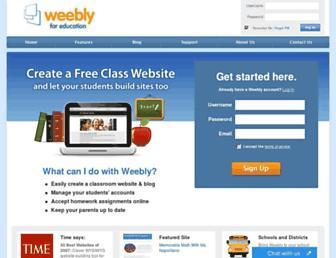 Db1958c94f6e70257933d815e7375dfb32957801.jpg?uri=education.weebly