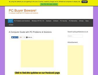 Db1cc14c74064954358ee1b27f54c66810d40b8f.jpg?uri=pcbuyerbeware.co