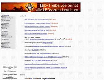 Db1f9661ad23882fdd988e22ebb0bedfd4d99781.jpg?uri=led-treiber
