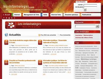 Db22a88a418d9e8ef921e19130a6da4aef17822d.jpg?uri=les-infostrateges