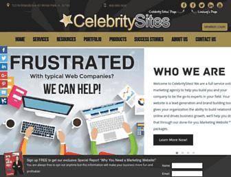 Db26ecbe2f0bbd0d6ec8971410cbbf3855f6f770.jpg?uri=celebritysites