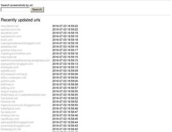 Db273056645f90a8fd258c94b373fab61c63ae01.jpg?uri=leenkat