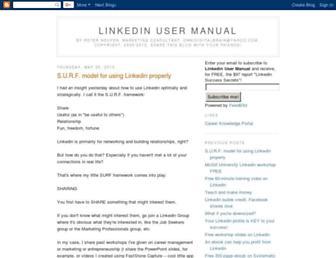 Db295d8e8569583e3ff156d5f08c52bcc7d1f309.jpg?uri=linkedinusermanual.blogspot
