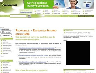 Db2b6592153982b2026df6b8b72a40b26b76f99c.jpg?uri=recyconsult