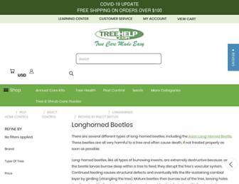 Db2be5ff7ad26707b587376c4c69b25ec5eaad49.jpg?uri=brown-spruce-longhorn-beetle