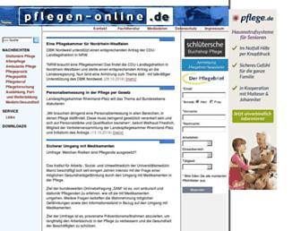 Db2ee48d2d012f1d7399b00db65cece96a5cc679.jpg?uri=pflegen-online