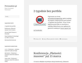 Db3286da76bb699f37b4d126bfd4269734ec32b5.jpg?uri=blog.finnovation