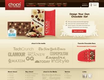 Db37eb2893fcfb02289940acacb7fa04c968e06e.jpg?uri=createmychocolate
