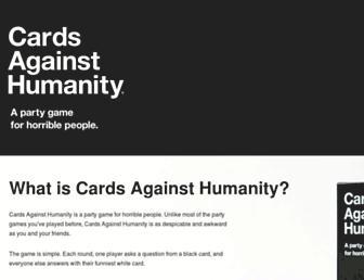 Db3cdcda8f267d456ae7d24276733baeda342ef7.jpg?uri=cardsagainsthumanity