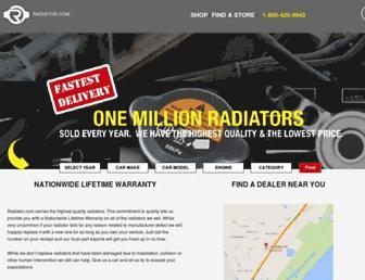 Db401571270e1662baa208cf49dc5044ccac981e.jpg?uri=radiator