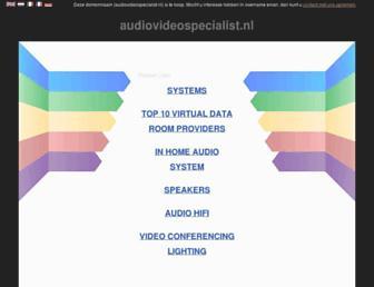 Db413886bc30c4a2bc117270020f31828ca21bd7.jpg?uri=audiovideospecialist