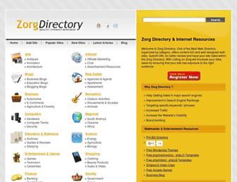 Db492b191fa76557393e06e091d84bca32f26bac.jpg?uri=zorg-directory
