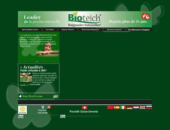 Db5c090b6250bbc6c9d76aadddd73f01f1664711.jpg?uri=bioteich
