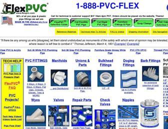 Db5cb42c038cb44a607ec114a55564de7ef1cbaf.jpg?uri=flexpvc