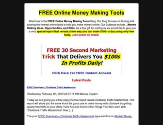 Db60af5efcc0c58aaa6728ebf3ce5f2c505356af.jpg?uri=free-online-money-making-tools.pbdad