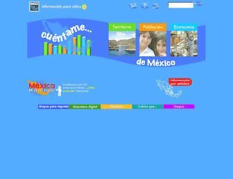 Db60f6ea5773af582adf88f6e5197eb3a9df27b2.jpg?uri=cuentame.inegi.org