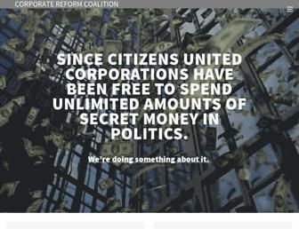 Db68b4dd1ee8164d6c982b7956cc421ec0718ef8.jpg?uri=corporatereformcoalition