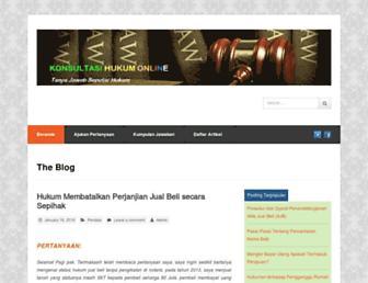 Db68d6d372993111d53812c2630347fac2337a7e.jpg?uri=konsultasi-hukum-online